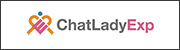 ChatLadyExp