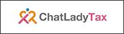 ChatLadyTax